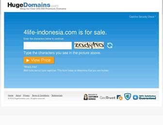 0ca7eb7026a245da95948ff5cc0e2446fff93bd7.jpg?uri=4life-indonesia