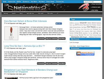 0cab96dc9d1859521d5988d1dd1a0d52327b69ec.jpg?uri=nationalinks.blogspot