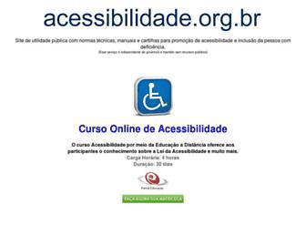 0cb33ed77c82f61fdfc74fdea2da2487a8aad3a6.jpg?uri=acessibilidade.org