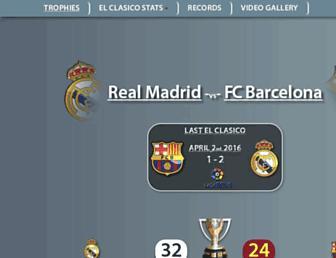 0cb944b053915b945635a6a9a395db098e3c6134.jpg?uri=real-madrid-vs-barcelona