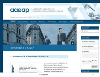 0cbb346857c925186a7366087e04e90c15173862.jpg?uri=aaeap.org
