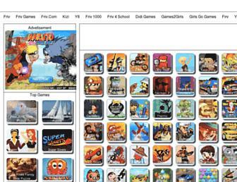 yepi100game.com screenshot