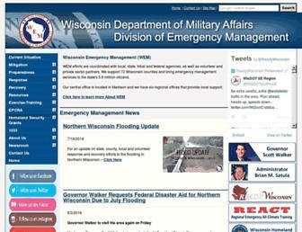 0cbe082b68b9e08d51e311f05d018598a249d795.jpg?uri=emergencymanagement.wi