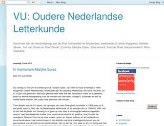 0cbf85790542c110dd2671353ded60472d0015fa.jpg?uri=vu-oudere-nederlandse-letterkunde.blogspot