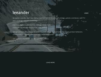 0cc2c9541c71a349bc10eb66d2baff2df23278c6.jpg?uri=leeander