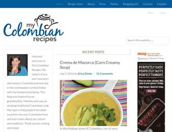 0cc4be35ebdc0cd45b4cc2828ec0caf9f565897a.jpg?uri=mycolombianrecipes