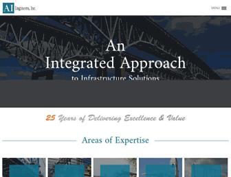aiengineers.com screenshot