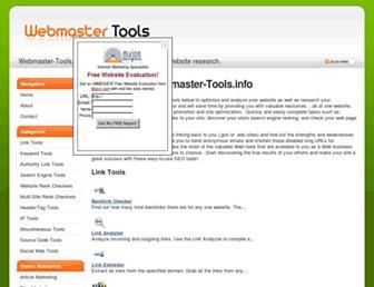 0cdbe458095f03e702843c6427f7e7aed723141f.jpg?uri=webmaster-tools