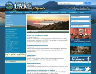 0cde6838810cb09265ceeebf5bb51d6efbc37f2b.jpg?uri=co.lake.ca