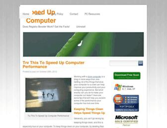 0ce1c9db457a76aba25ef6d8d5ba2488e98e814b.jpg?uri=speedupcomputer