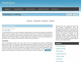 0cea674de1eaabcfde6f99bd90c0bd513262e492.jpg?uri=hostingi