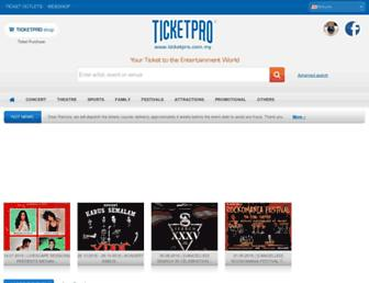 0ceb555267e89ae0c304a2bb7b8a99753801a989.jpg?uri=ticketpro.com