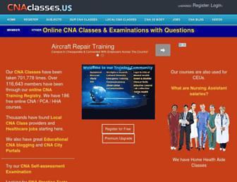 0cede2c2b178b2699c46e99b3047682768ebc552.jpg?uri=cnaclasses