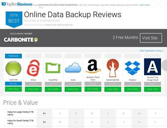 0cf01aa6ef1525fc327629022ec1b2f5ee08ee20.jpg?uri=online-data-backup-review.toptenreviews