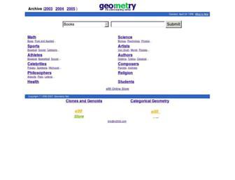 0cf557276e1aaa1e5bd52c57476020e6bdd27aab.jpg?uri=geometry