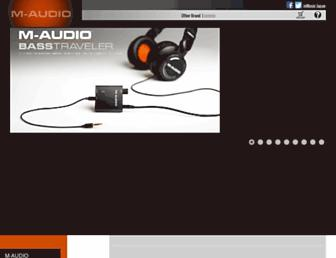 0cfa295b7ba040b65b3fd48e496ba98072a57d6d.jpg?uri=m-audio