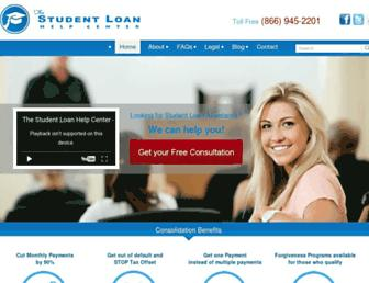 0cfb16b26f68593a349654d1e435fe0257c666b8.jpg?uri=studentconsolidationservices