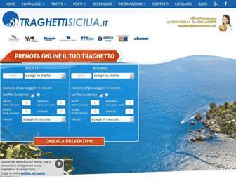 0cfb885a303d4b57d1b5c754f212363f1594460b.jpg?uri=traghetti-sicilia