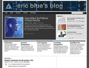0d006ca395e430339abf9f5048fb06a3ed8da202.jpg?uri=eric-blue