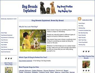0d063232cdda4c1e41be06dd6a16250f8987fa7a.jpg?uri=dog-breeds-explained