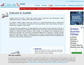 0d089d650b187e019e997463365247c8df0a62ac.jpg?uri=calculatusueldo