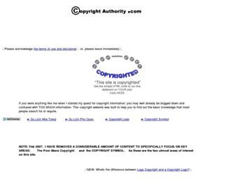 0d0c9962861cb8b51cad3f3151251388b8bcfc60.jpg?uri=copyrightauthority