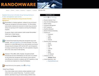 0d0f65217e7dcc8cb14573c85095c196d04afea1.jpg?uri=randomware