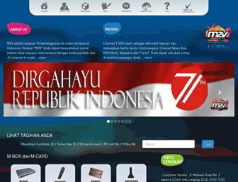 0d159ea0cfe7847f3a9f58eaf9d97a44c480bef2.jpg?uri=m2v-indonesia