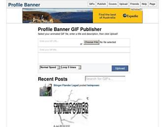 0d202c982e0f04d19e9703ed4761d7b92448c8ab.jpg?uri=profilebanner