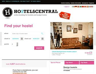 0d2820a25a1f8606543036b5374ef93f8b0f7937.jpg?uri=south-africa-hostels-central