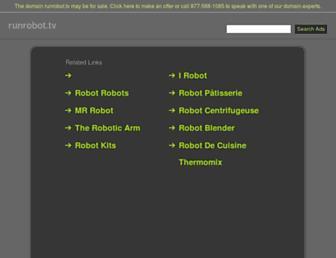 0d31adf8a734de54f4205ec278c164aa0e148969.jpg?uri=runrobot