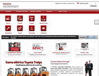 0d3279e742dd4931f8047dd3fa1823b01a4e35ba.jpg?uri=toyota-forklifts.com