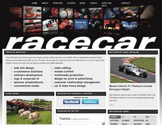 0d3e57eed251c9987da8b641c72dd9cbcc4ee889.jpg?uri=racecar