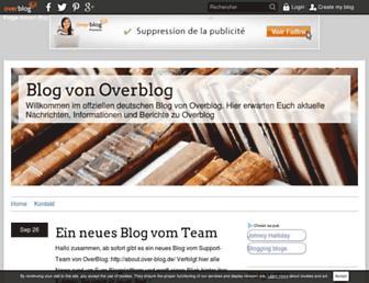0d3f574eb27373e5a2f677f9afaf828f09a2ac65.jpg?uri=overblog-de.over-blog