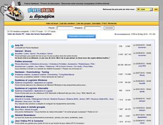0d3fdcdfd2ed5cd12a0ac40a27d5d7108813c862.jpg?uri=forums.france-hardware