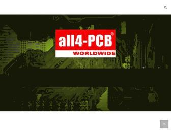 0d42c31d330a7680d52e5ffa51184a963a1b33e1.jpg?uri=all4-pcb