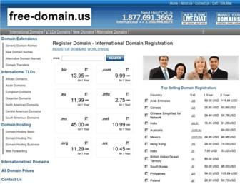 0d4668e92f5a3cb3fc9bf2ff745575081919409c.jpg?uri=free-domain