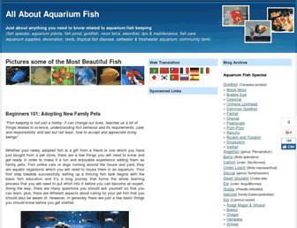 0d478f762de5d73a7d89166faa62099d9dfbbd06.jpg?uri=allabout-aquariumfish