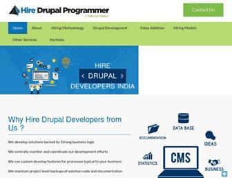 0d47afbbd112d0744d91a3abe2499cac7545b646.jpg?uri=drupal-developer