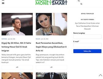 moneysmart.id screenshot
