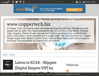 0d4b3239647c82d33300f32948459f465bc040d5.jpg?uri=wwwcoppertechbiz.over-blog