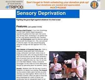0d53f2c625b9f4bdc6b6a5ea9bd816f8c65b8240.jpg?uri=sensorydeprivation.tripod