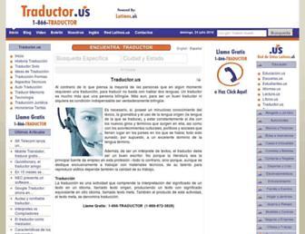 0d54d255f0aeaac40e9e78250832fdcb93dd7b90.jpg?uri=traductor