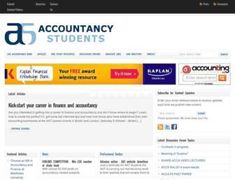 0d554ef56fc50f48b50b237c3a0678f4ad07113f.jpg?uri=accountancystudents.co
