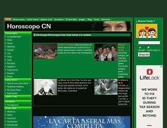 0d5eef71d366b31a03ae6be3ec1dede9caf4e031.jpg?uri=horoscopo