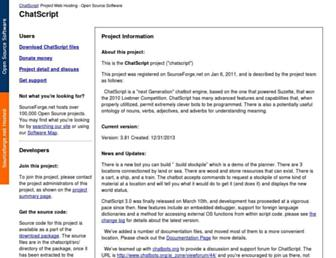 0d5f13bd5758f0b70f27dc79dc12c12e72f4137d.jpg?uri=chatscript.sourceforge