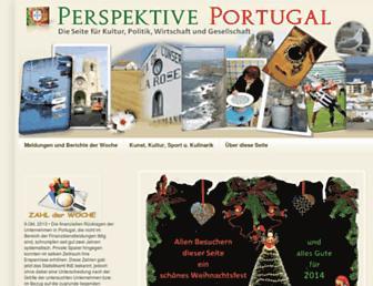 0d64e7acf1413075f8a779fb111a6cd00380c686.jpg?uri=perspektive-portugal
