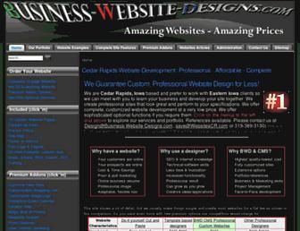 0d6ad6374c03c1d9543f647806b6d756f75b3885.jpg?uri=business-website-designs