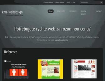 0d6b1cd7f3da7113fd3dea5d1d6a5ae0b3052bd1.jpg?uri=kma-webdesign