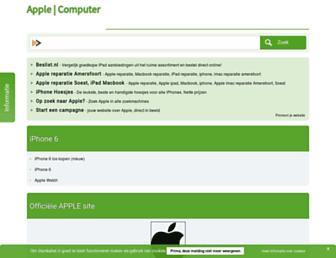 0d6d6b227fc32a7ace683154a41a8460143fc130.jpg?uri=apple.startkabel
